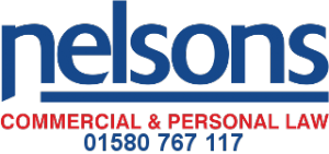 Nelsons Legal Limited