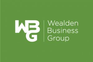 How WBG makes business networking  informative, supportive and fun