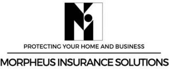 Morpheus Insurance Solutions