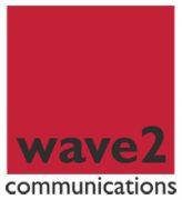 Wave2 Communications