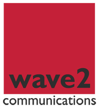 Wave2 Communications