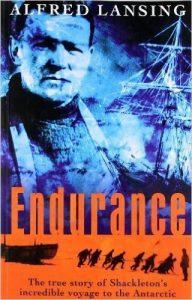 Endurance-by-Alfred-Lansing