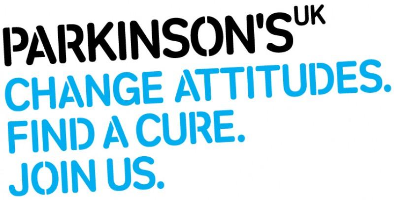 ParkinsonsUK
