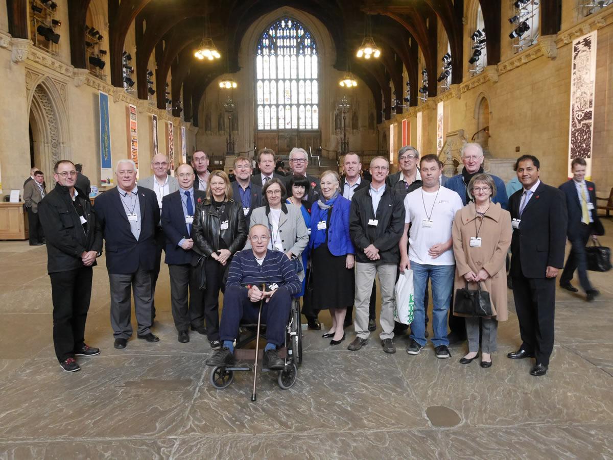 WBG_Westminster_visit_11-11-15