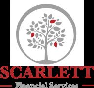 Scarlett Financial Services