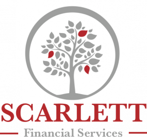 Scarlett Financial Services