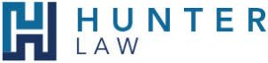 Hunter Law Limited logo