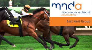 New date for Wealden Business Group charity race night