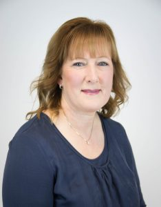 Alison Ede, Independent Consultant