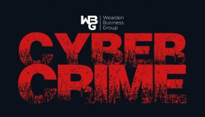 Cybercrime forum warns that no business is  too small to be targeted by criminals