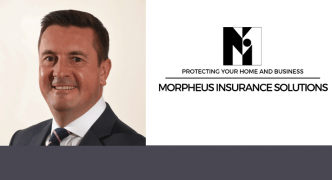 Case history – Simon Hammond, Morpheus Insurance Solutions Ltd