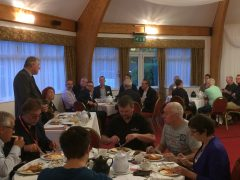 Wealden Business Group hail most successful-ever open day