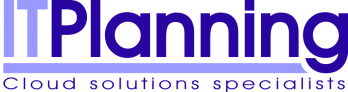 IT Planning logo