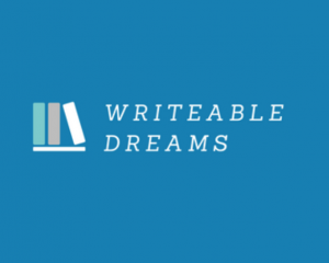 Writeable Dreams