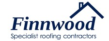 Finnwood Specialist Roofing