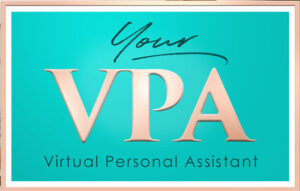 Your VPA